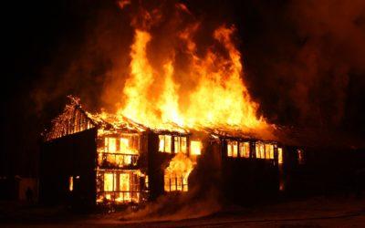 FHJ 86 Partners v. Charter Oak Fire Insurance Company