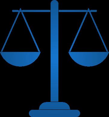 Nicotera Law